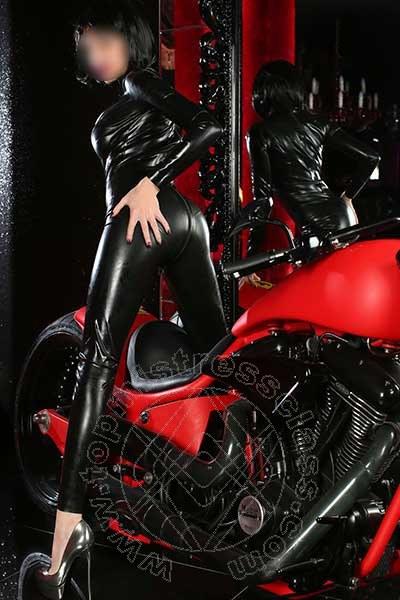 Miss Perfida  GENOVA 3313342525