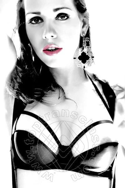 Gisela Tavares  NOVARA 3278555531