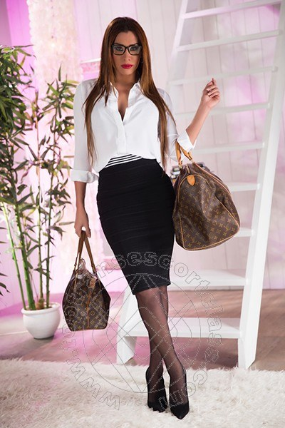 Sexy Ana Maria  LUCERNA 0041794701331