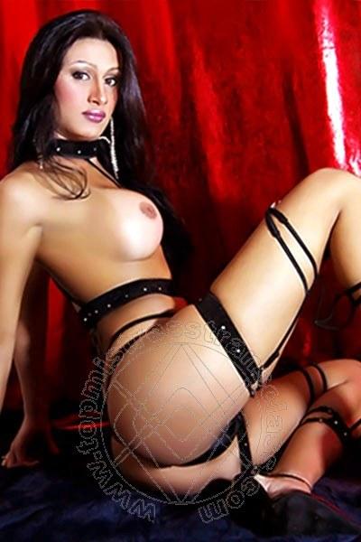 Lady Fabiana Alves  SARZANA 3888738247