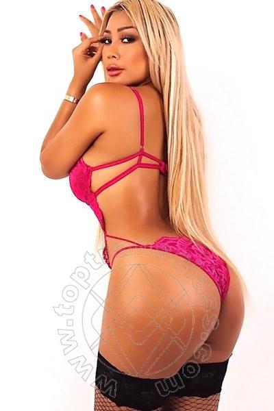 Vanessa Martinez  TORINO 3473976600