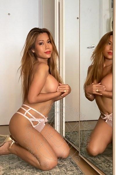 Liisa Ladyboy Asiatica  UDINE 3489026722