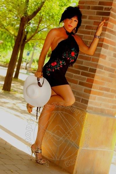 Angelyca Joly Xxxl  BOLOGNA 3512582829