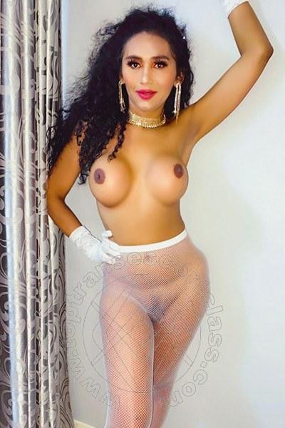 Valentina Souza  ALESSANDRIA 3509497521