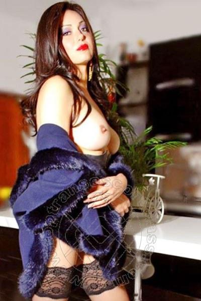 Luana Baldrini  ALTOPASCIO 3895396863
